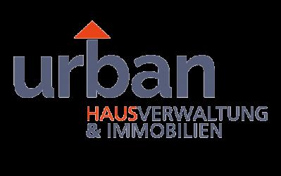 Hausverwaltung Urban
